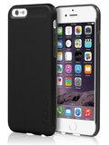 Incipio Feather Shine case iPhone 6 Black