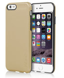 Incipio Feather Shine case iPhone 6 Gold