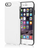 Incipio Feather Shine case iPhone 6 White
