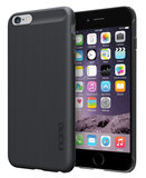 Incipio Feather Shine case iPhone 6 Plus Black