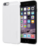 Incipio Feather Shine case iPhone 6 Plus White