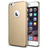 Spigen SGP Thin Fit A case iPhone 6 Plus Gold