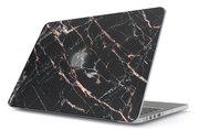 Burga MacBook Pro 13 inch 2020 hardshell Rose Gold