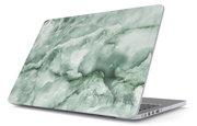 Burga MacBook Air 13 inch 2020 hardshell Pistachio