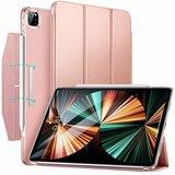 ESR Yippee iPad Pro 11 inch 2021 hoesje Rose
