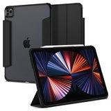 Spigen Ultra Hybrid iPad Pro 2021 11 inch hoesje Zwart