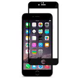 Moshi iVisor XT screenprotector iPhone 6/6S Plus Black