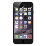 Belkin InvisiGlass Screenprotector iPhone 6 Plus Clear