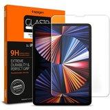 Spigen Glass iPad Pro 12,9 inch glazen screenprotector