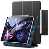 ESR Rebound Magnetic iPad Pro 11 inch 2021 hoesje Zwart