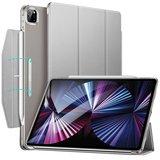 ESR Yippee iPad Pro 11 inch 2021 hoesje Zilver