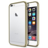 Spigen SGP Ultra Hybrid case iPhone 6 Gold