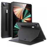 ESR SentryiPad Pro 2021 12,9 inch hoesje Zwart
