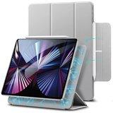 ESR Rebound Magnetic iPad Pro 11 inch 2021 hoesje Zilver