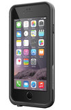 LifeProof Fre case iPhone 6 Black