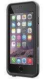 LifeProof Fre case iPhone 6 Black