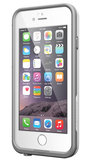 LifeProof Fre case iPhone 6 White