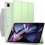 ESR Yippee iPad Pro 11 inch 2021 hoesje Mintgroen