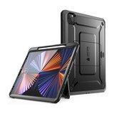Supcase Unicorn Beetle Rugged iPad Pro 2021 12,9 inch hoesje