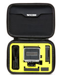 Incase Mono Kit for GoPro Black