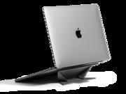 Native Union Rise laptop standaard