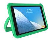 Gear4 Orlando kinderiPad 2020 10,2 inch hoesje Groen