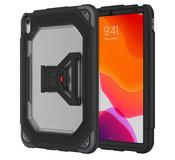 Griffin Survivor Extreme iPad Air 2020 10,9 inch hoesje Zwart