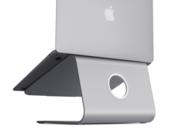 RainDesign mStand MacBook standaard Grijs