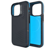 Gear4 Vancouver MagSafeiPhone 13 Pro Max hoesje Zwart