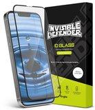 Ringke Defender iPhone 13 Pro Max full cover screenprotector
