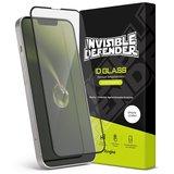 Ringke Defender iPhone 13 mini full cover screenprotector