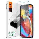 Spigen GlastR iPhone 13 Pro Max glazenscreenprotector