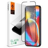 Spigen Full Cover iPhone 13 Pro Max glazenscreenprotector