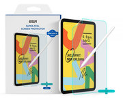 ESR Film iPad mini 6 2021 screenprotector