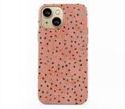 Burga Tough iPhone 13 hoesje Watermelon