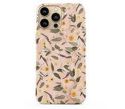 Burga Tough iPhone 13 Pro hoesje Sunday