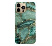 Burga Tough iPhone 13 Pro hoesje Jungle