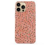 Burga Tough iPhone 13 Pro Max hoesje Watermelon