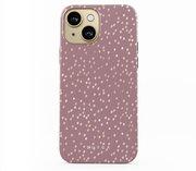 Burga Tough iPhone 13 mini hoesje Cocoa
