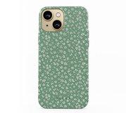 Burga Tough iPhone 13 mini hoesje Lush Meadows
