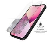 PanzerGlass Glazen iPhone 13 miniscreenprotector