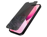 PanzerGlass Privacy Glazen iPhone 13 miniscreenprotector