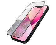 PanzerGlass Edge to Edge Glazen iPhone 13 mini screenprotector