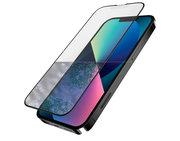 PanzerGlass Edge to Edge Glazen iPhone 13 / iPhone 13 Pro screenprotector