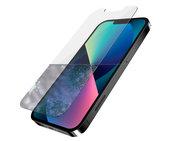 PanzerGlass Glazen iPhone 13 Pro Maxscreenprotector