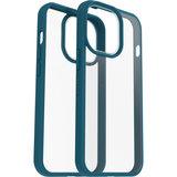 Otterbox React iPhone 13 Pro hoesje Groen