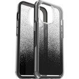 Otterbox Symmetry Clear iPhone 13 Pro hoesje Ombre