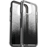 Otterbox Symmetry Clear iPhone 13 Pro Max hoesje Ombre