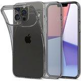Spigen Crystal Flex iPhone 13 Pro hoesje Space