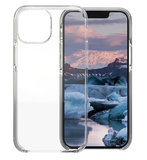 dbramante1928 Iceland iPhone 13 hoesje Transparant